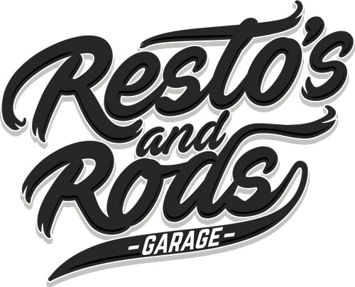 Resto's and Rods
